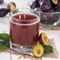 Plum Juice Recipe
